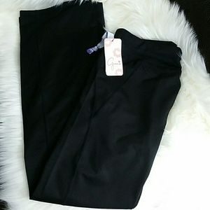 Girls Soybu Soft Leggings ~Nwt ~XL
